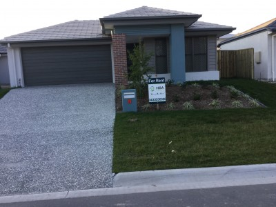 Property in Coomera Waters - $490 Weekly