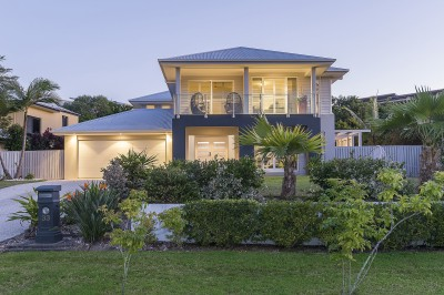 Property in Coomera Waters - Offers $930,000 Plus