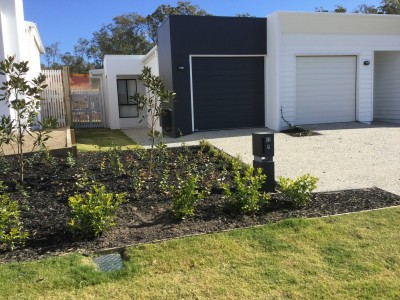Property in Pimpama - 330