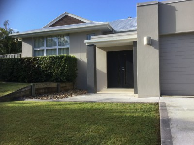 Property in Coomera Waters - $600