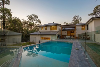 Property in Coomera Waters - Offers from $1,050,000 - $1,100,000 considered