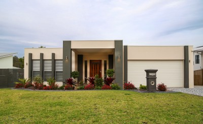 Property in Coomera Waters - Buyers $745,000 - $765,000