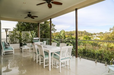 Property in Coomera Waters - Offers Considered Over $729,000