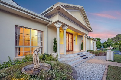 Property in Coomera Waters - EXPRESSIONS OF INTEREST