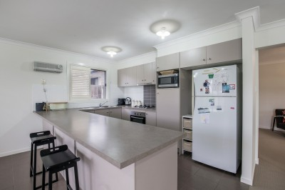 Property in Pimpama - Offers Over $495,000 Considered