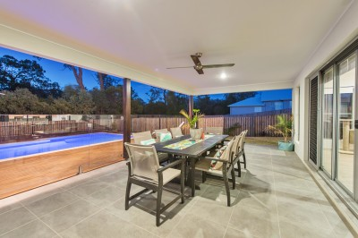 Property in Coomera Waters - OFFERS OVER $780,000 CONSIDERED