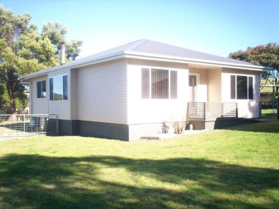 Property in Saltwater River - Sold for $175,000