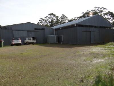 Property in Koonya - Sold for $150,000