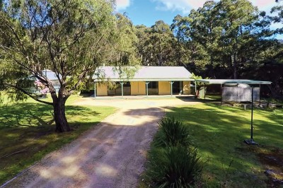 Property in Port Arthur - Sold for $210,500
