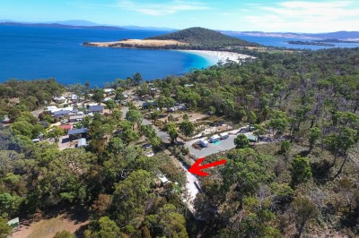 Property in Murdunna - Sold