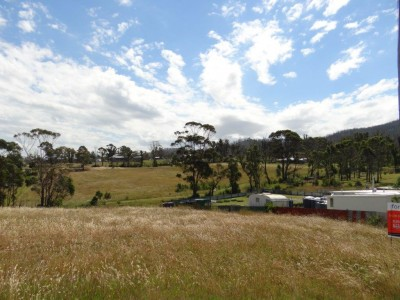 Property in Dunalley - Sold for $64,000