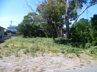 Property in Dodges Ferry - Sold for $68,000