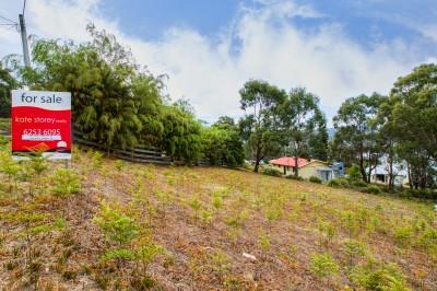 Property in Primrose Sands - Sold for $42,000