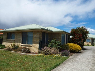 Property in Sorell - Leased for $260