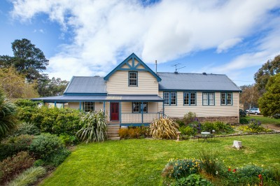 Property in Kellevie - Sold for $485,000