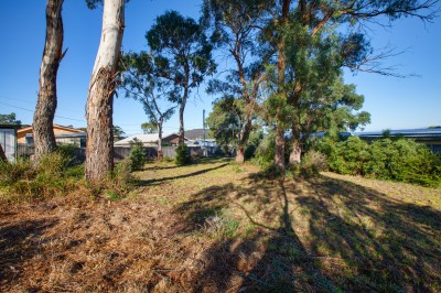 Property in Carlton - $60,000 - $80,000