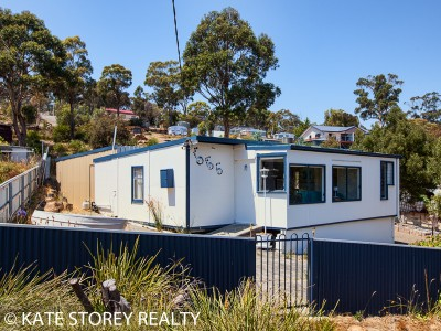 Property in Murdunna - Sold for $175,000