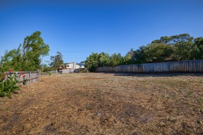 Property in Midway Point - Sold for $110,000