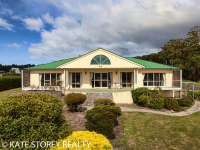 Property in Port Arthur - Sold for $478,000