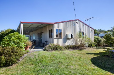 Property in Saltwater River - Sold for $169,000