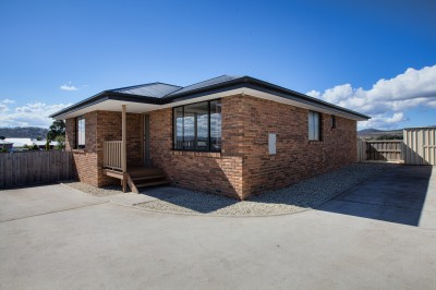 Property in Sorell - Sold for $280,000