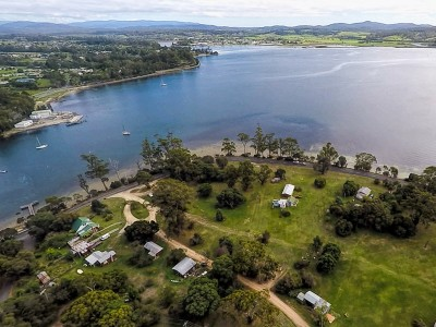 Property in St Helens - Sold for $500,000