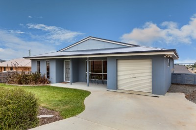 Property in Sorell - Sold for $341,000