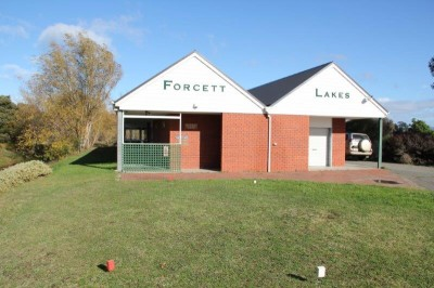 Property in Forcett - $750.00 per week + GST & outgoings