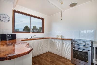 Property in Primrose Sands - $195,000 - $235,000