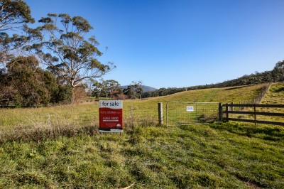 Property in Copping - Sold for $207,000