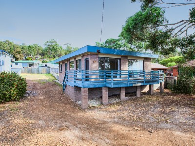 Property in Primrose Sands - Leased for $260