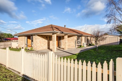 Property in Sorell - Sold for $335,000