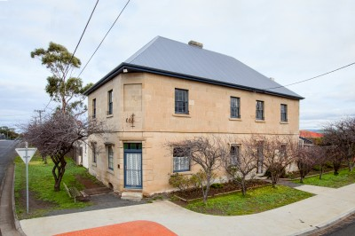 Property in Sorell - Sold for $695,000