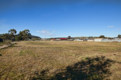 Property in Triabunna - Sold