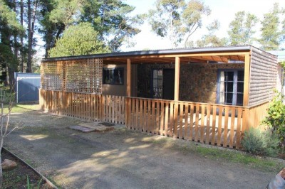 Property in Dodges Ferry - Leased for $280
