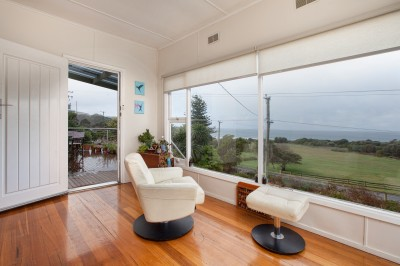 Property in Eaglehawk Neck - Sold for $335,000
