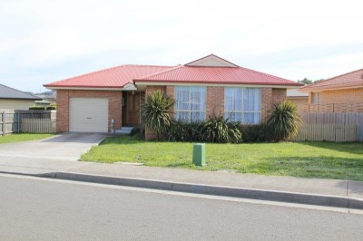 Property in Sorell - Leased for $320