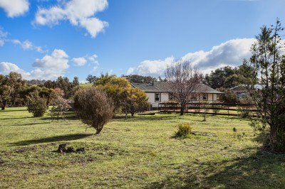 Property in Orielton - Sold for $269,000