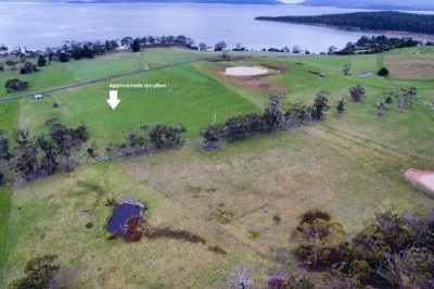 Property in Saltwater River - Sold for $220,000