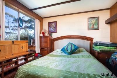 Property in Nubeena - $110,000 - $135,000
