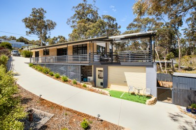 Property in Murdunna - Sold for $299,000