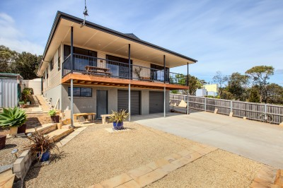 Property in Primrose Sands - Sold