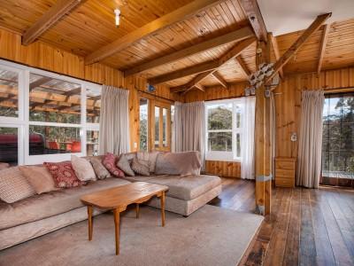 Property in Nubeena - $265,000 - $295,000