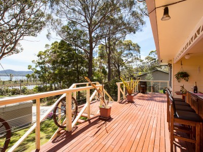 Property in White Beach - $269,000 - $299,000