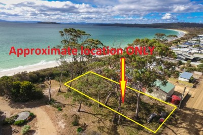 Property in Sloping Main - $295,000 - $345,000