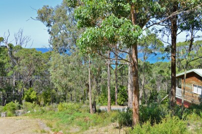 Property in Eaglehawk Neck - $139,000