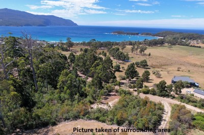 Property in Eaglehawk Neck - $149,000 -$195,000