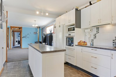 Property in Taranna - $229,000 - $259,000