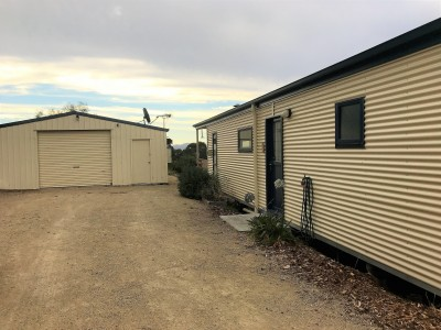Property in Dodges Ferry - $300 Per Week