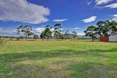 Property in Kellevie - Sold for $370,000
